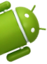 Android Energy Audits
